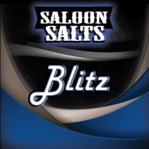 Salt Nic Liquids